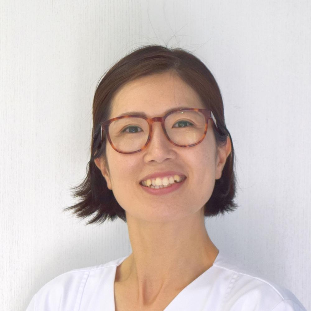 Eunseop Sung